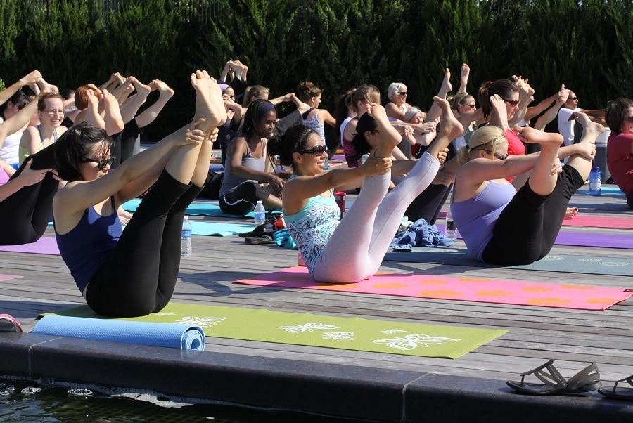 Project_Yoga_Richmond_1