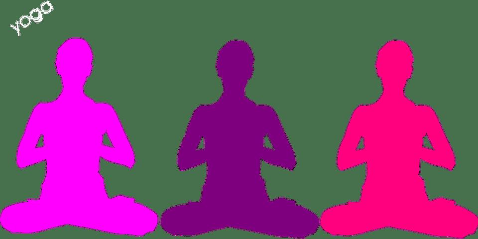 yoga-304635_960_720