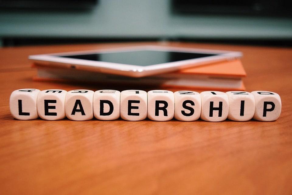 leadership-1959544_960_720