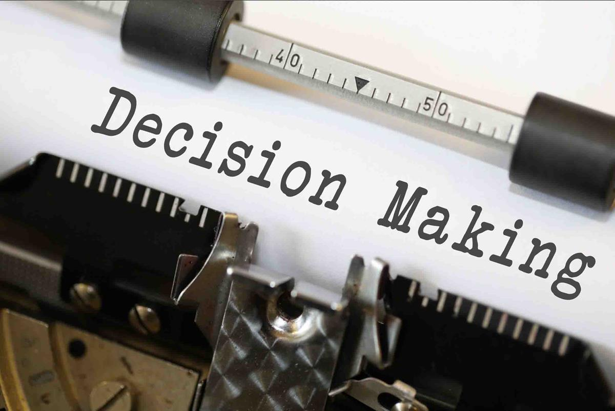decision-making (1)
