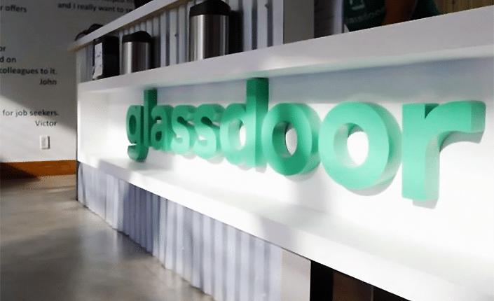 glassdoor1