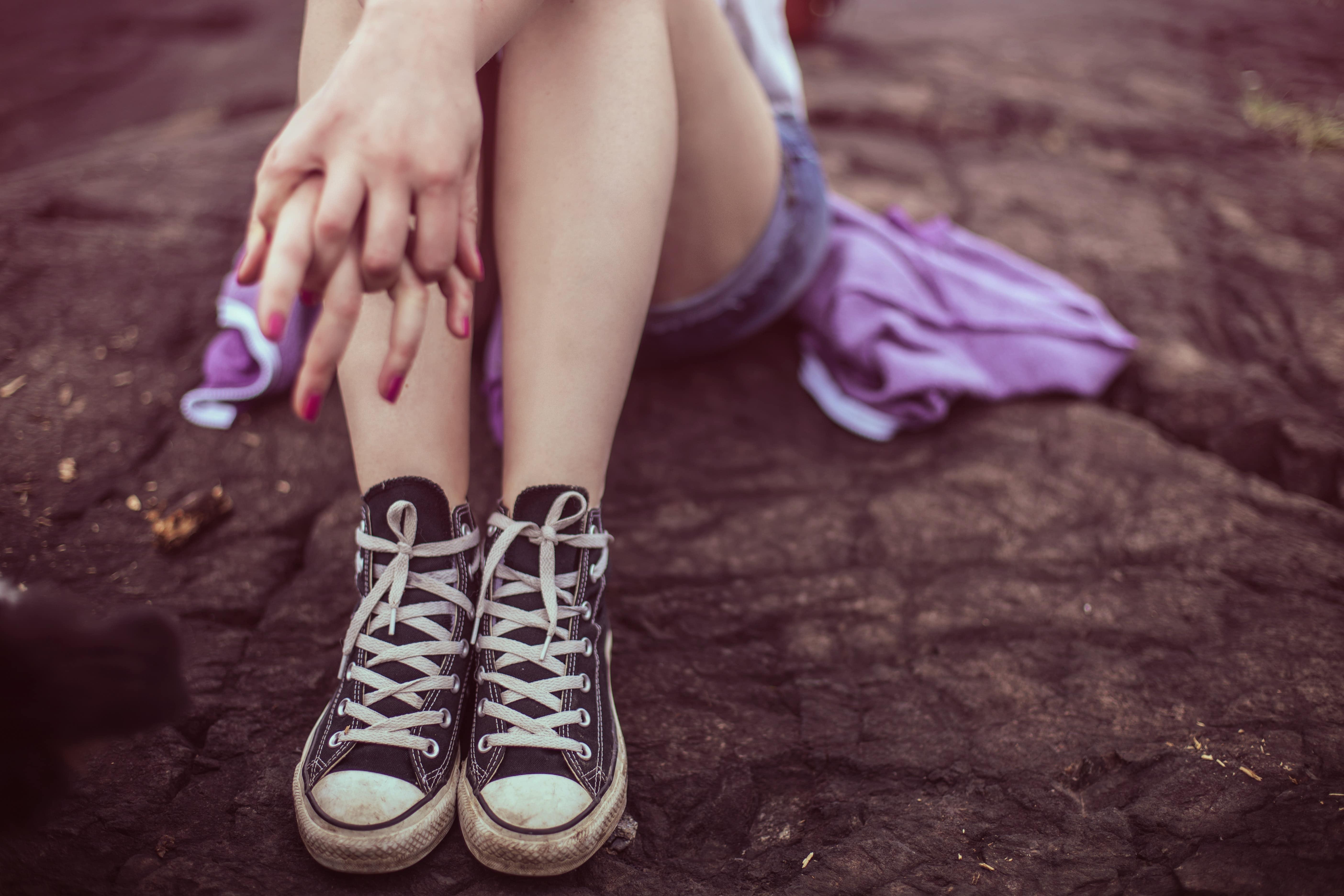 converse-all-star-fashion-foot-girl-1581