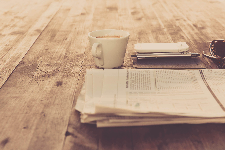 coffee-cup-smartphone-notebook-97050