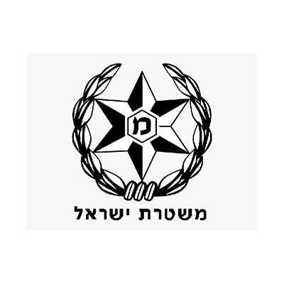 logos-sagol-sep20-4