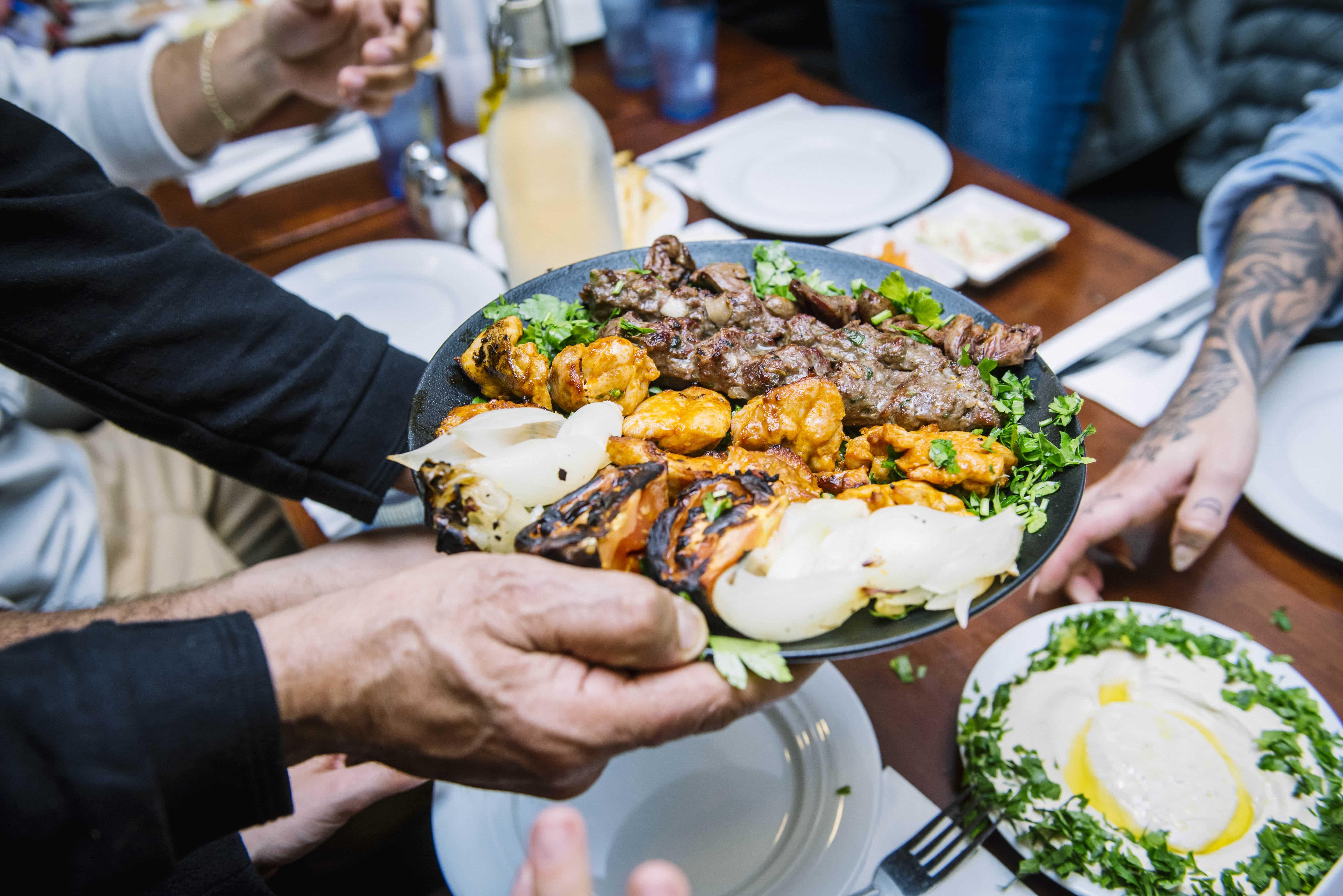 shani_sadicario comida 30N-169
